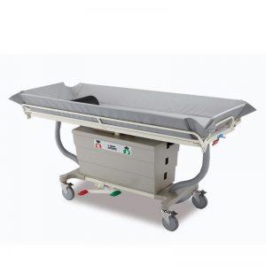 ck-6000-hydraulic-trolley_f-2