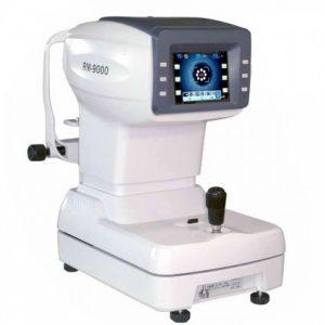 Khúc xạ kế tự động RM-9000