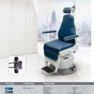 Ghế khám và điều trị tai mũi họng INC-3000 Innotech