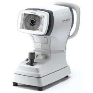 Máy đo khúc xạ tự động PRK-7000