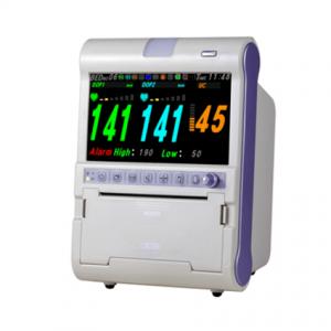 Monitor sản khoa BFM 900