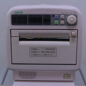 Monitor sản khoa MT-516