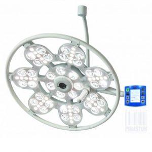 Đèn mổ treo trần EMALED 560