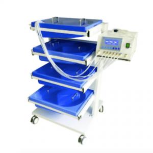 Máy rửa ống soi mềm máy nội soi (Hệ thống hỗ trợ tiệt trùng EndoFlush)