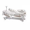 Giường hồi sức cấp cứu chạy điện K012/ET-2K Kenmak
