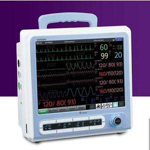 Monitor theo dõi bệnh nhân BPM-1200