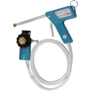 Máy áp lạnh cổ tử cung MGC 200