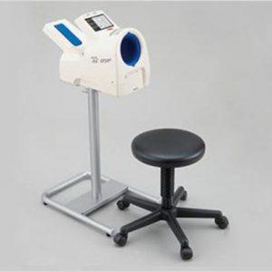Máy đo huyết áp tự động AC 05P suzuken