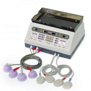 Máy điện xung giác hút BM 420