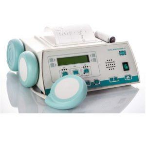 Monitor sản khoa BFM-10 TWIN - BRAEL